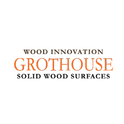 Grothouse-01