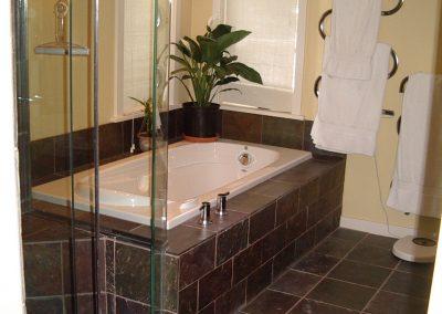 Sundberg Master Bath 051