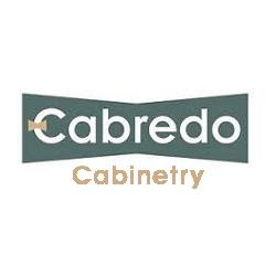Caberdo-01