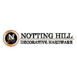 NottingHill-01-01